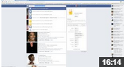 FB Virtual Assistant Tutorial - Group Post Bumping