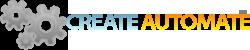CreateAutomate.com